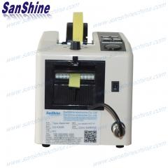 tape cutting dispensing machine