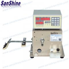 SMT choke winding machine