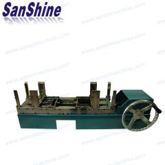 power transformer EI core inserting machine